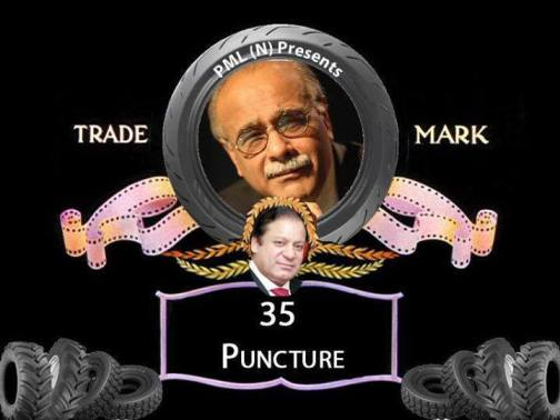 Widget_Najam Sethi - Puncture Wala-1